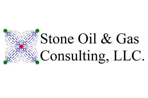 Stone Oil & Gas Consulting LLC :: Illinois Oil & Gas Association